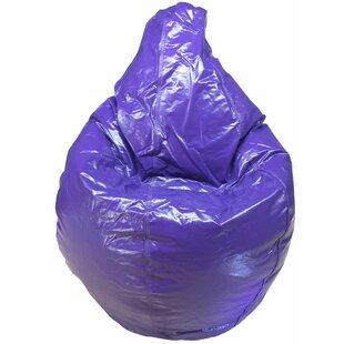 Purple Bean Bag Chairs Youu0027ll Love