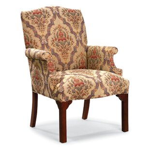 Glendale Armchair by Fairfield Chair
