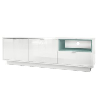 Metro TV Stand For TVs Up To 85