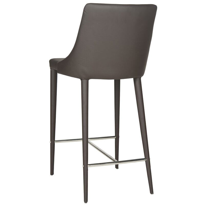 Sherwood 26 Bar Stool
