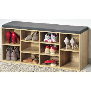 shoe organizer furniture. Save To Idea Board Shoe Organizer Furniture F