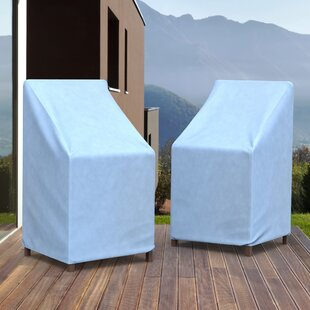 Budge Industries All-Seasons Stack Patio ..