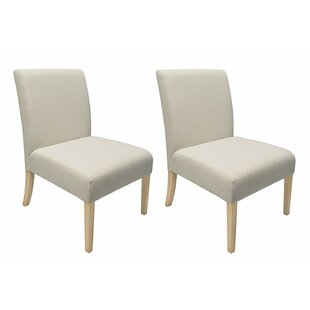 Sadie Parsons Chair (Set of 2)