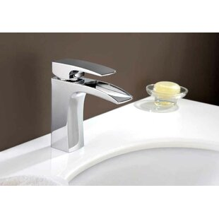 Best Reviews CUPC Ceramic Oval Undermount Bathroom Sink with Faucet and Overflow ByRoyal Purple Bath Kitchen