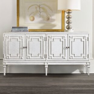 Sideboard Hooker Furniture