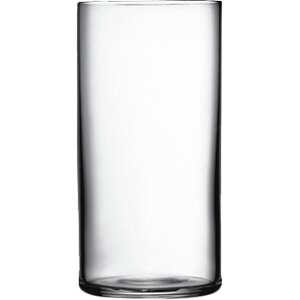 Top Class 12.25 oz. Beverage Glass (Set of 6)