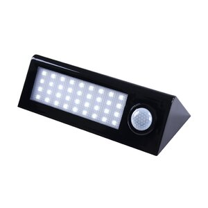 36-Light LED Step Light