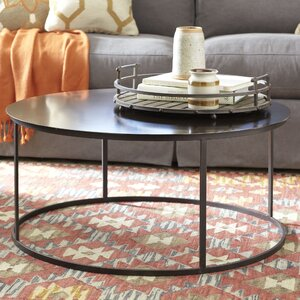 Drummond Coffee Table