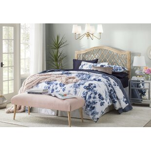 Flora 3 Piece Comforter Set by Lauren Ralph Lauren