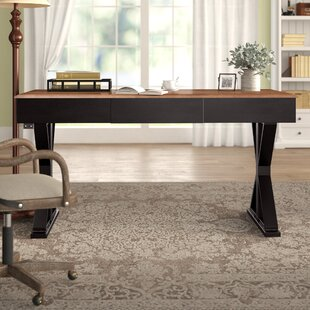 Lynde Height Adjustable Desk Birch Lane