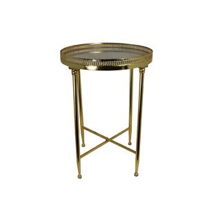 Maribelle End Table
