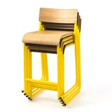Church 24 Bar Stool by Gus* Modern