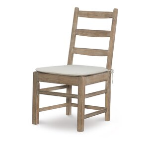 Monteverdi Dining Chair (Set of 2) by Rachael Ray Home