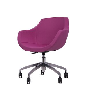 Karan Office Chair