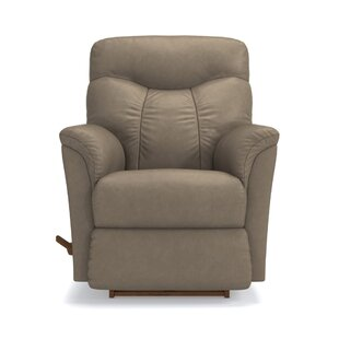 Fortune Rocker Recliner by..