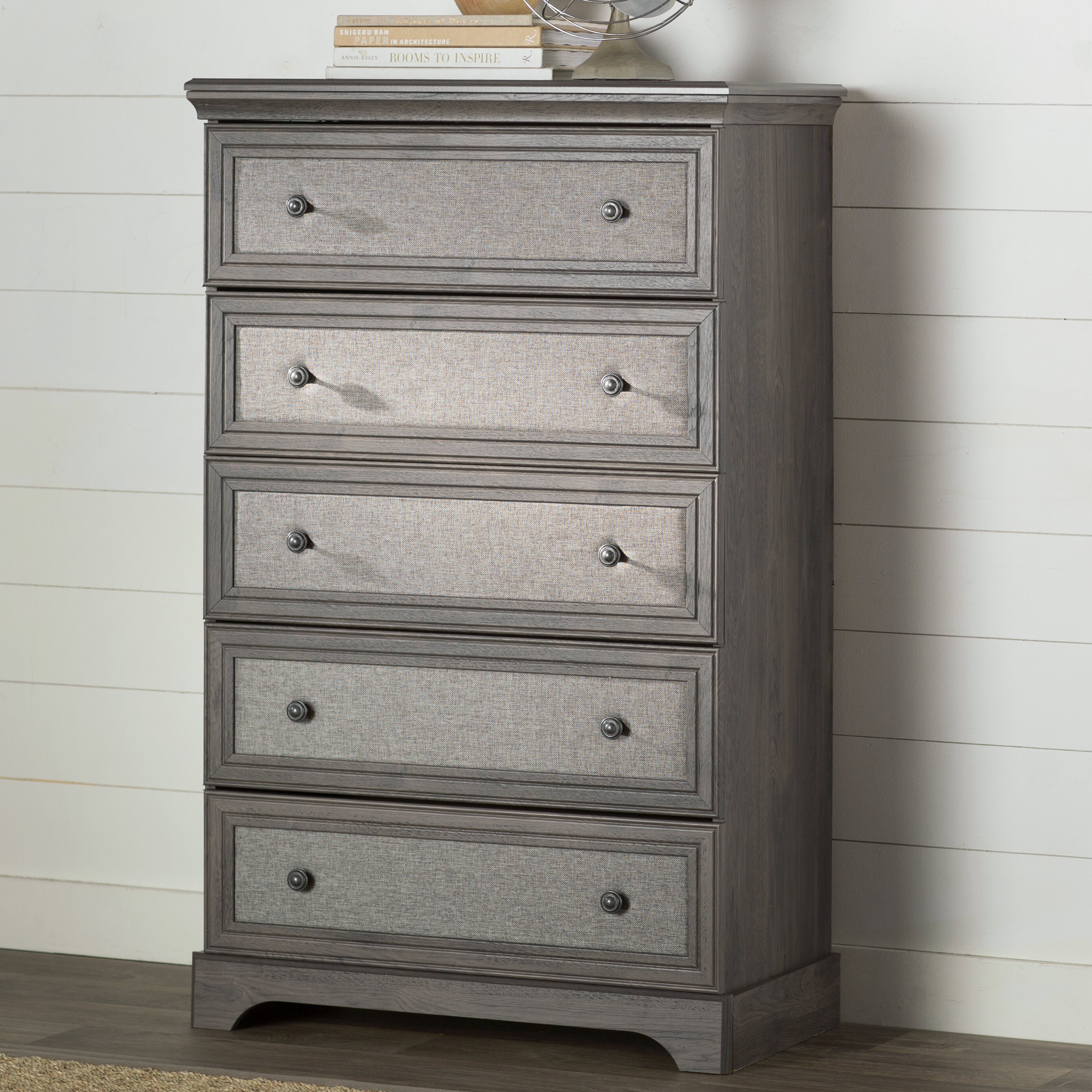 item drawer chest modus international drawers montana felt with lined top five products number