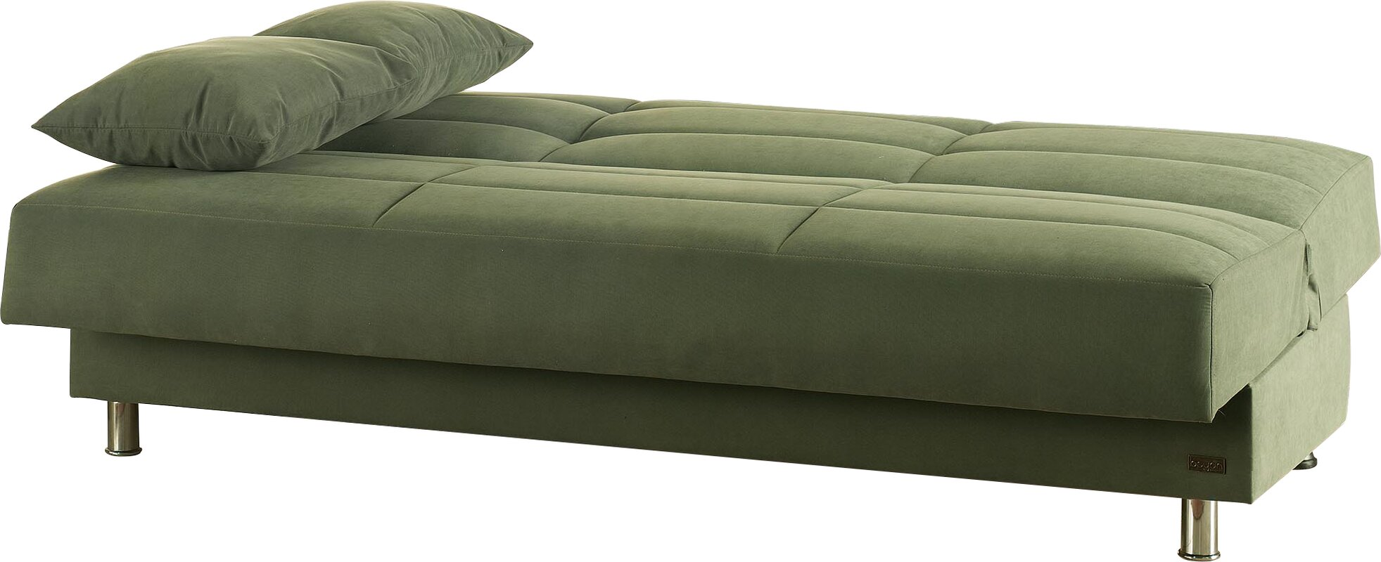 100 backless sofa bench uk com couch potato