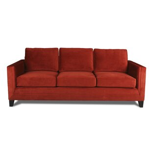Cannes Sofa by South Cone Home