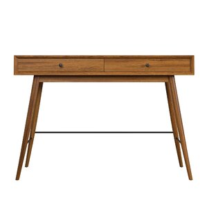 Andresen Console Table