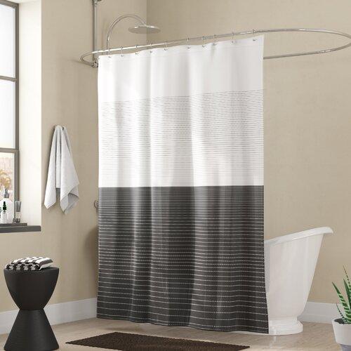 Beachcrest Home 6 Piece 100 Cotton Towel Set Reviews Wayfair