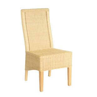 Peugeot Dining Chair By Bay Isle Home