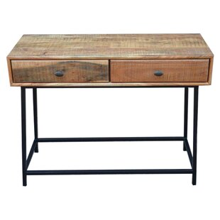Borland Console Table