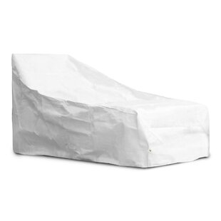 KoverRoos DuPont™ Tyvek® Chaise Cover