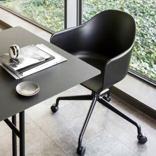 Harbour Task Chair