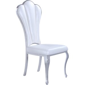 Geir Side Chair (Set of 2) by Willa Arlo ..