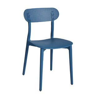 Monomoy Dining Chair (Set Of 4) By Ebern Designs