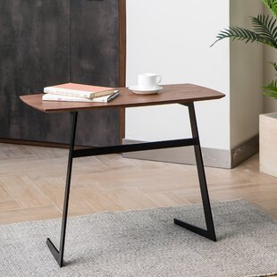 Vince Coffee Table by Ebern Designs