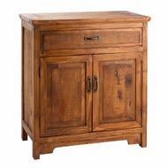 Accent Chests / Cabinets