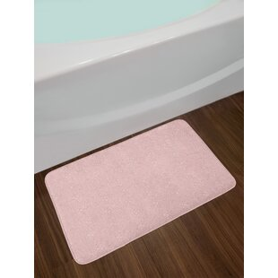 Celtic Bath Rug