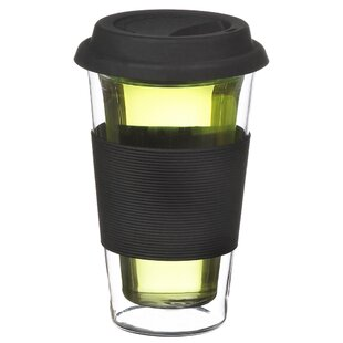 Glassen XL Travel Mug