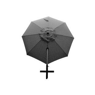 Review Potrero Replacement Parasol Cover