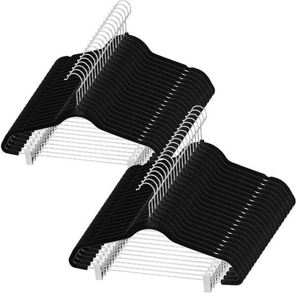 Shorts Hangers Wayfair