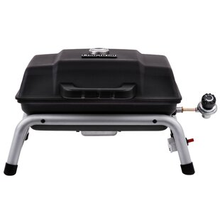 Char-Broil Tabletop Portable P..