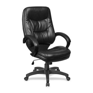Executive Chair by Lorell Wonderful