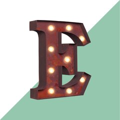 Red Marquee Letters Wayfair