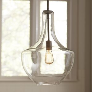 glass pendant lighting fixtures. sutton pendant glass lighting fixtures l