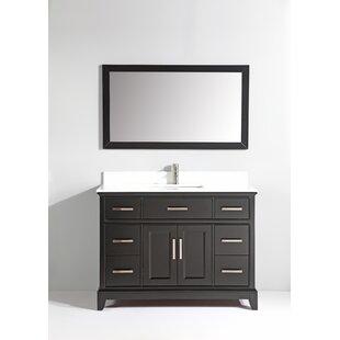 48 inch mirror. Save 48 Inch Mirror
