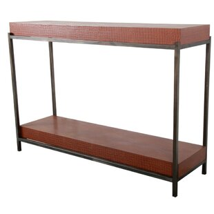 Thad Console Table