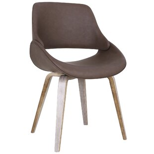 Wrought Studio Arnold Side Chair