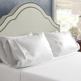 Superior 1200 Thread Count Solid Color 100% Egyptian-Quality Cotton Sheet Set