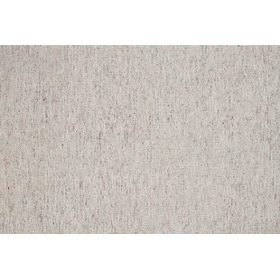 Well-known Gray And Coral Area Rug | Wayfair IW46