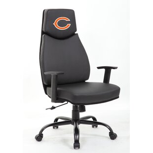 Wild Sports Proline NFL Office Chair