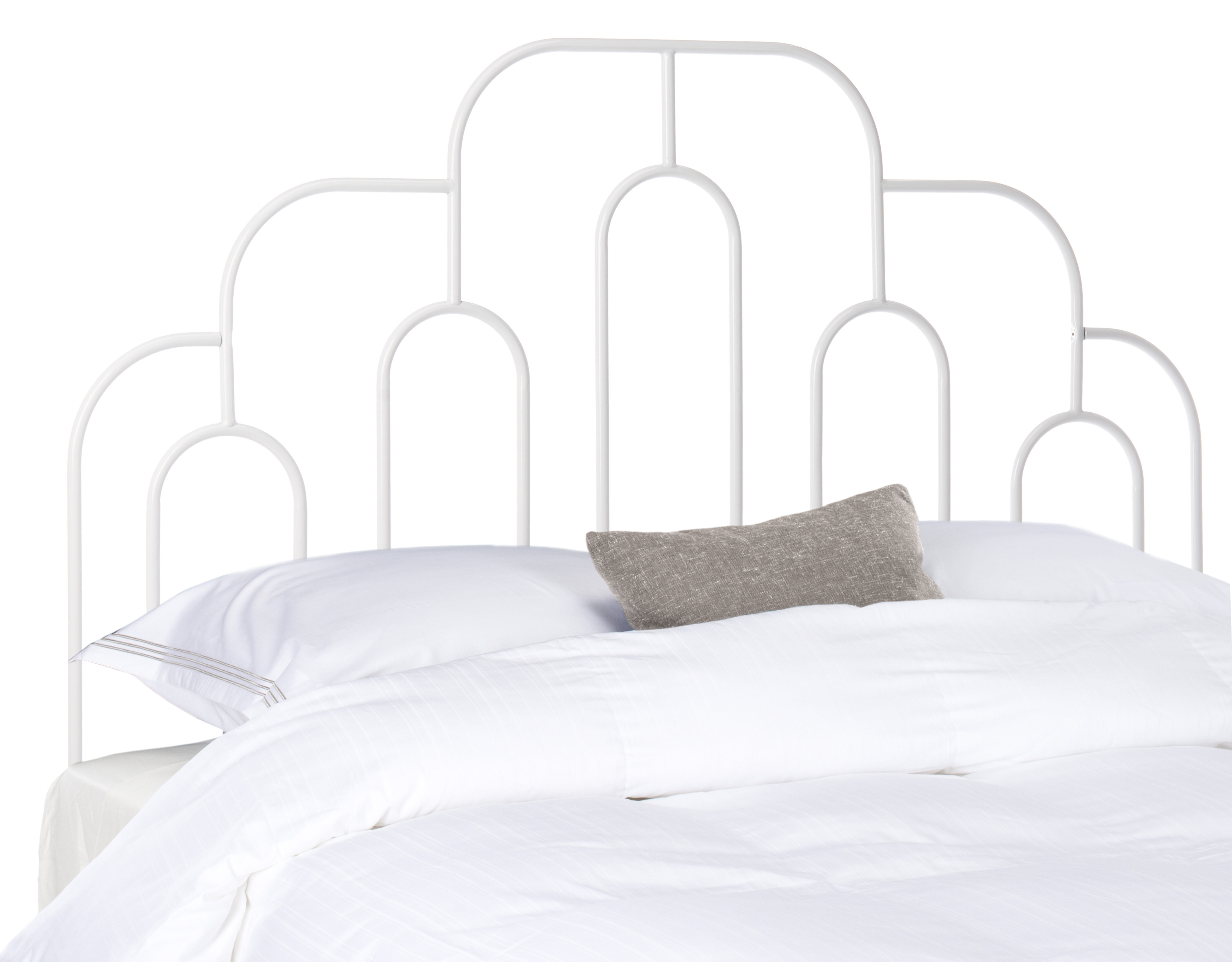 Wayfair Glam Headboards You Ll Love In 2021