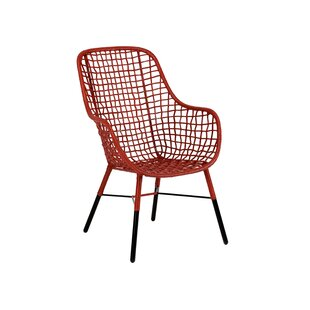 Ellie Armchair by Wildwood