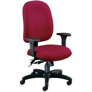 OFM Ergonomic High-Back Desk Chair