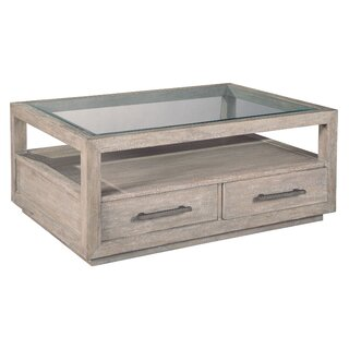 Algona Coffee Table by Foundry Select SKU:BC283499 Reviews